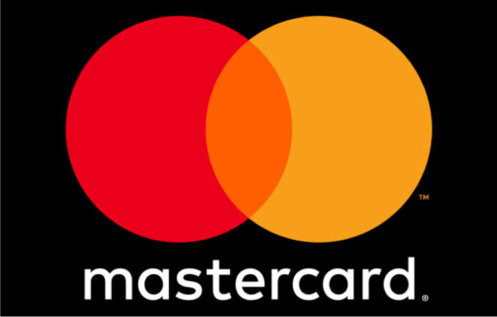 MasterCard使用出来ます。
